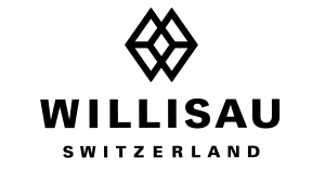 Link Willisau